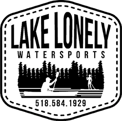 Lake Lonely Watersports 518-584-1929